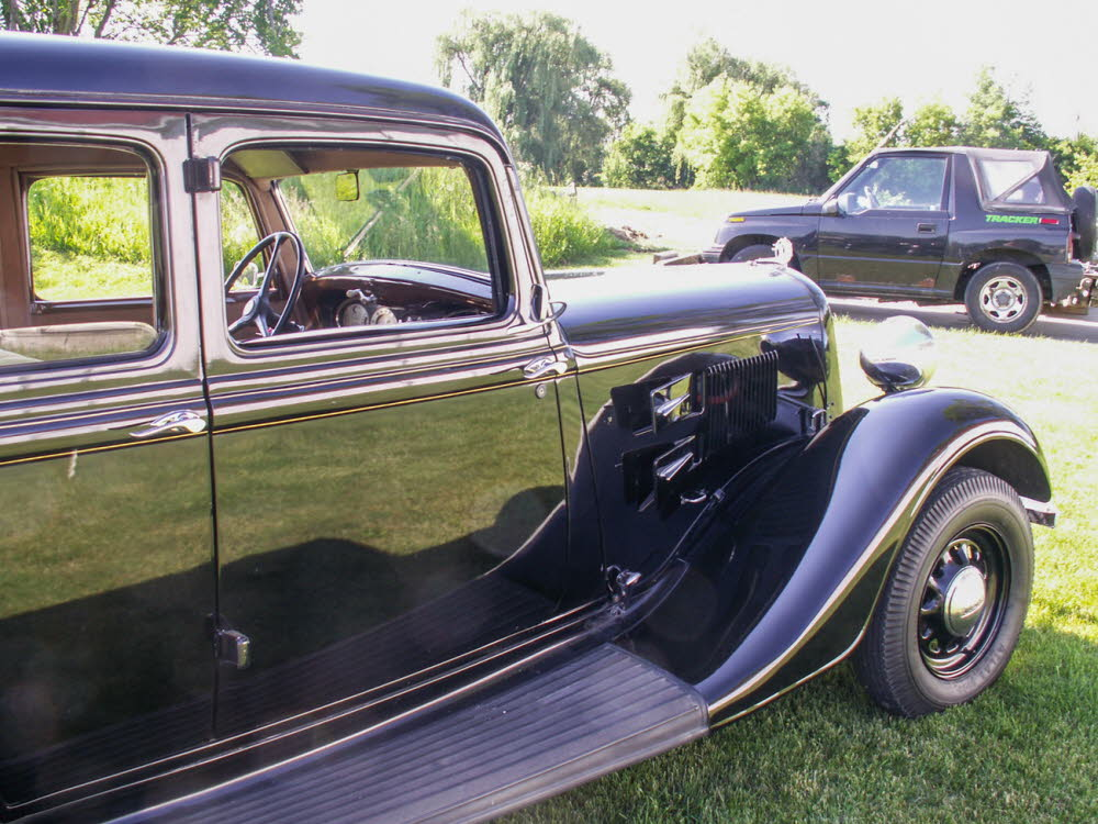1934 Plymouth 04